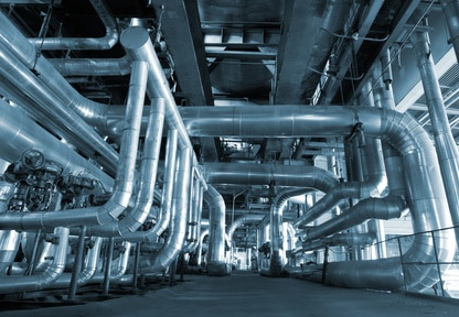 technisches Facility Management