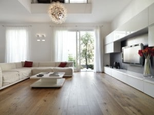 Haus oder Eigentumswohnung kaufen - was muss man beachten ...