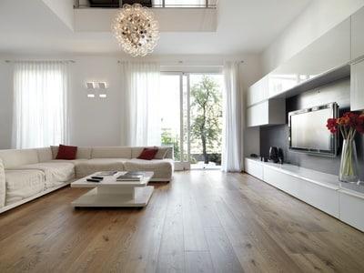 Haus oder Eigentumswohnung kaufen