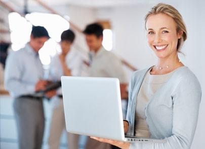 IT Facility Management