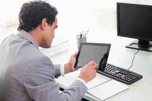 kostenlose Hausverwaltung Software
